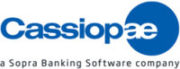 Cassiopea logo