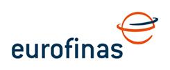Eurofinas logo