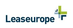 Leaseurope Logo