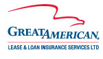 Lease & Loan Insurance Services LTD - Great American
