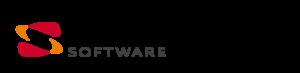Sopra banking logo