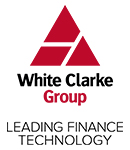 White Clark Group