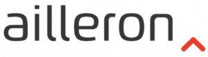 Ailleron - logo