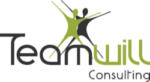 Teamwill Consulting logo