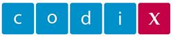 Codix logo